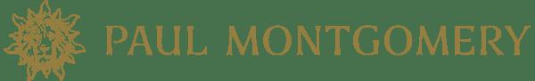 PaulMontgomery Logo